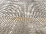 Fabric Formed Concrete Revetment Mattress System